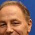 FLETCHITORIAL: Sierra Club endorsement proves Tittel is no longer credibile