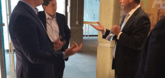 Kean mocks Sweeney, Senate Dems for planning to plan… eventually.