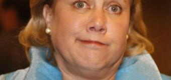 It's Official: Landrieu is a Loser