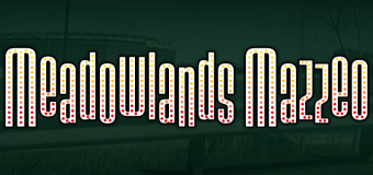 "Atlantic GOP launches ""Meadowlands Mazzeo"" Facebook page"