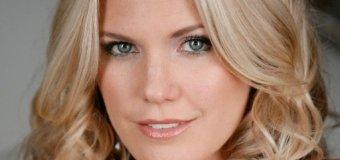 Soap Star Terri Peck to seek Bergen GOP freeholder nod