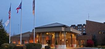 NJGOP designates headquarters for Ohio convention