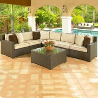 Northcape Outdoor Furniture Covers   Rumah Minimalis