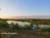 Река Онон. Дульдургинский район, Забайкальский край. Фото О. Горошко