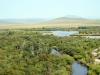 Река Онон, Дульдургинский район, Забайкальский край. Фото Ю. Баженова