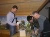 Визит-центр национального парка Кишкуншаг. Стажировка для сотрудников степных ООПТ в Венгрии. 11-17 мая 2014 г.