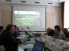 Разработка правовых мер защиты степных экосистем вне ООПТ