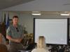 Презентация о Центрально-Черноземном заповеднике