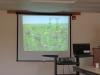 Столько прерии посеяно за годы работы центра производства семян (1 акр = 0,4 га)