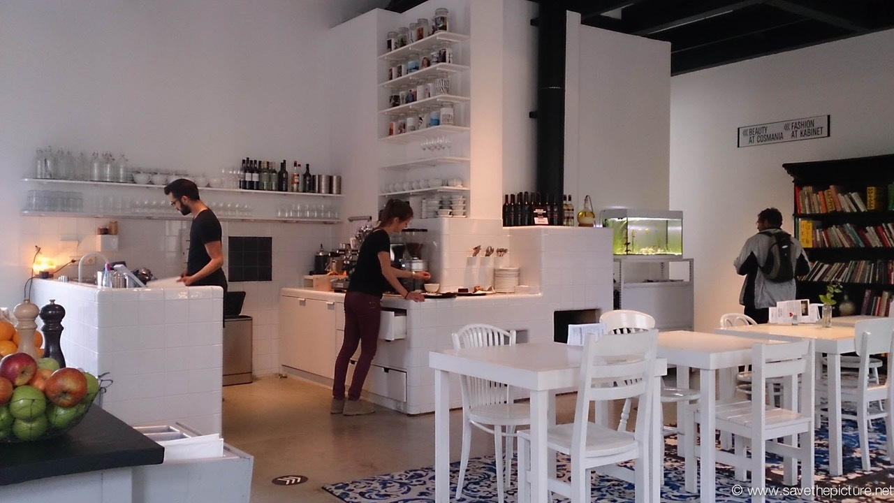 Droog Design Amsterdam Art And Traveling Droog The Design Bar In The Centre Of Amsterdam