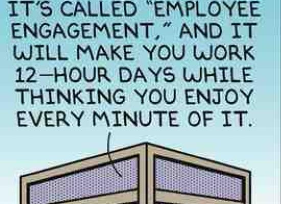A happy worker is a productive worker Postal Pulse surveys employee - employee survey