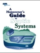A Homeowner's Guide to Septic Systems