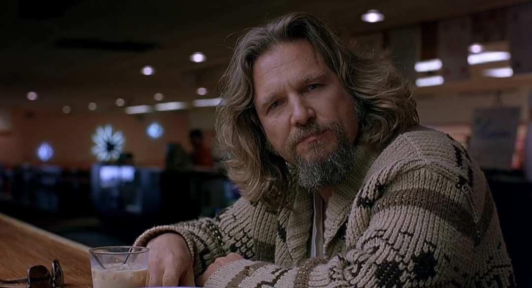 The-Big-Lebowski-The-Dudes-Sweater