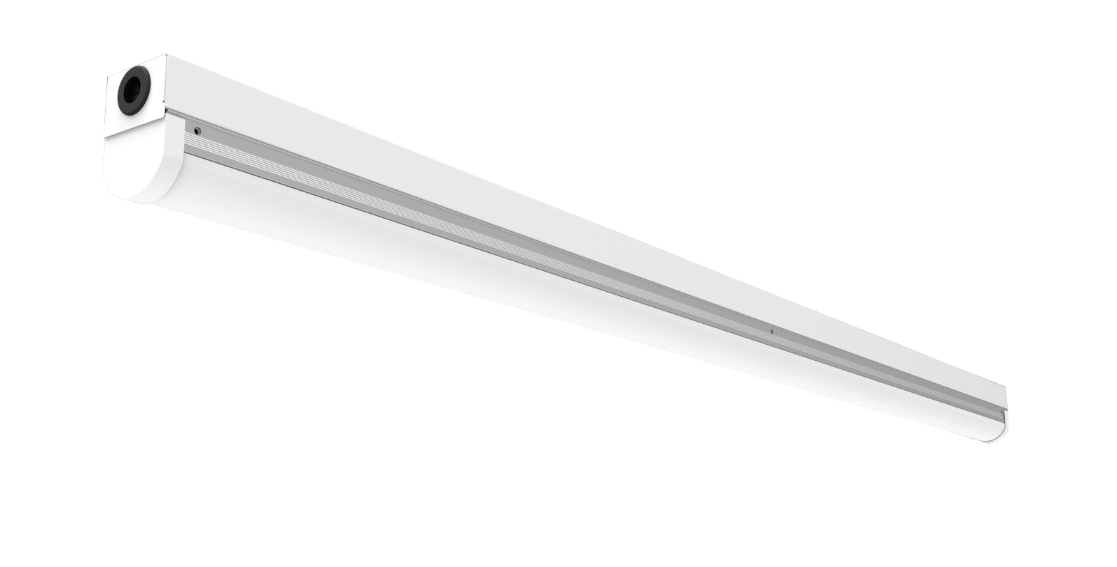Luces Downlight Led Led Batten Light Led Batten Lights Batten Luminaire Batten