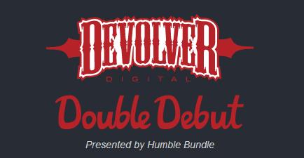 devolver-doubledebut