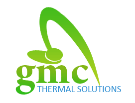 GMC Commercial Heat Pump Systems