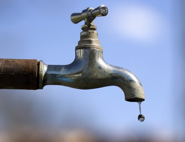 Level 2 Water Restrictions – What you need to know and how to save water