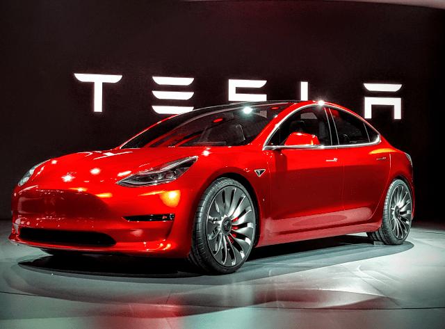 Energy Saving Cars? You Bet!