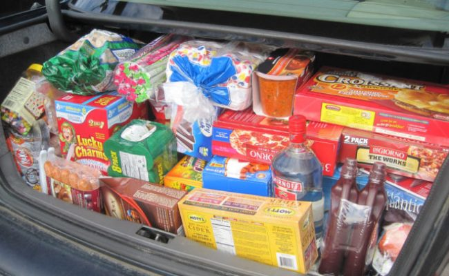 Sam S Wholesale Club Is Better Than Costco For The