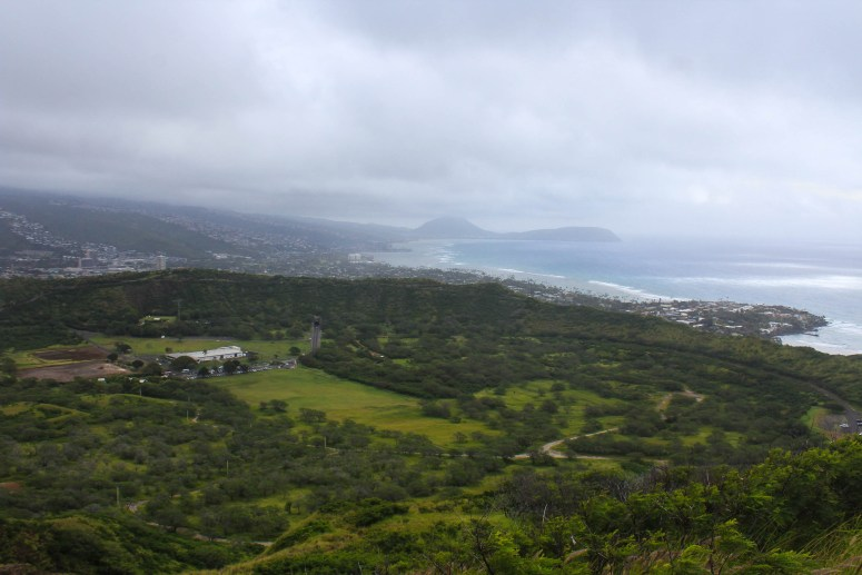 Diamond Head (1 of 11)