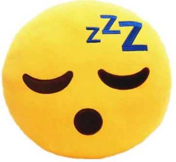 Stuffed Emoji Pillow Deals (as low as $156 shipped!) - Saving