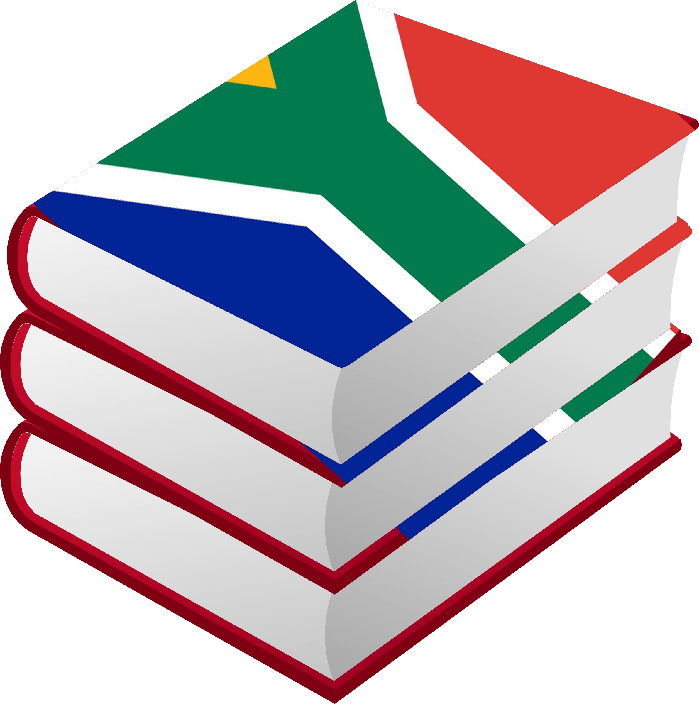 Study Visas Available For International English Language - Study Online In South Africa