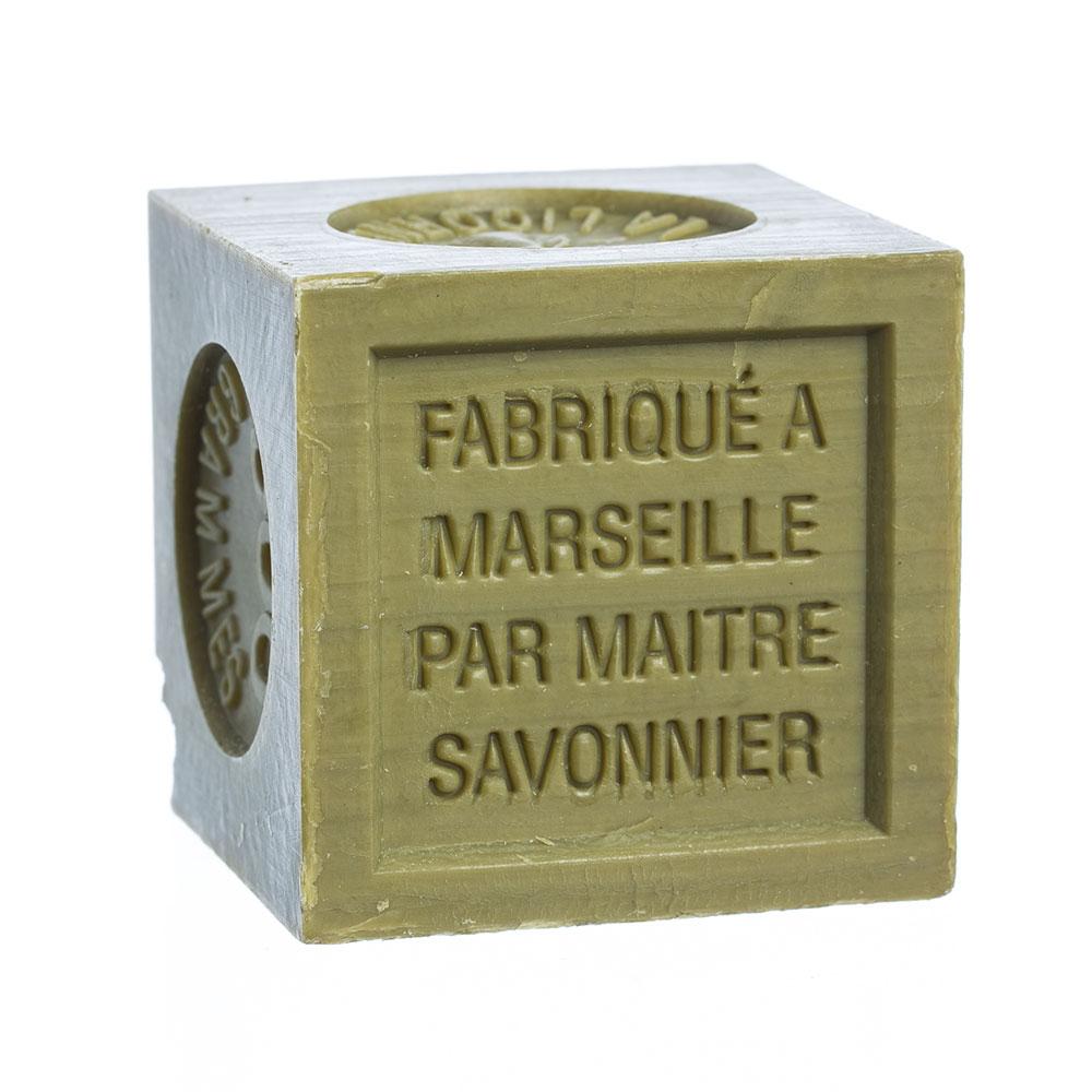 Salon De Massage Marseille Savon De Marseille Hand Crafted Soaps From France