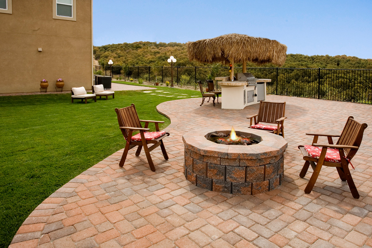 Outdoor Patio Design Pictures Modern Outdoor Designs Savon Pavers