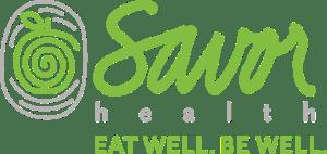 savorhealth_logo1