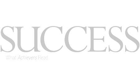 success-magazine-blackwhite
