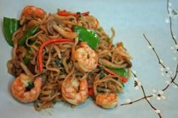 Divine Shrimp Lo Mein Test Kitchen Seafood Lo Mein Savoring Today Shrimp Lo Mein Wiki Shrimp Lo Mein Auntic