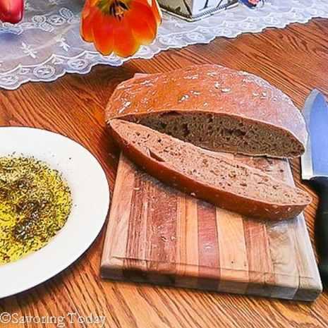 IMK - Sprouted Wheat Ciabatta (1 of 1)