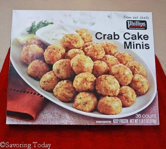 IMK - crab cakes (1 of 1)