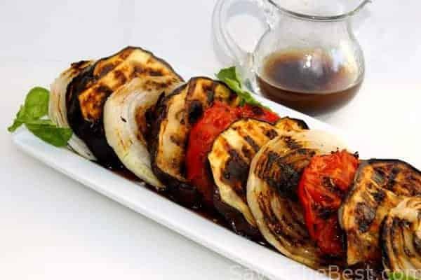 Grilled-Eggplant-Salad-with-Balsamic-Vinaigrette-1