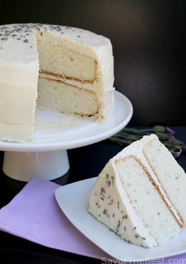 Lavendar-Cake-1