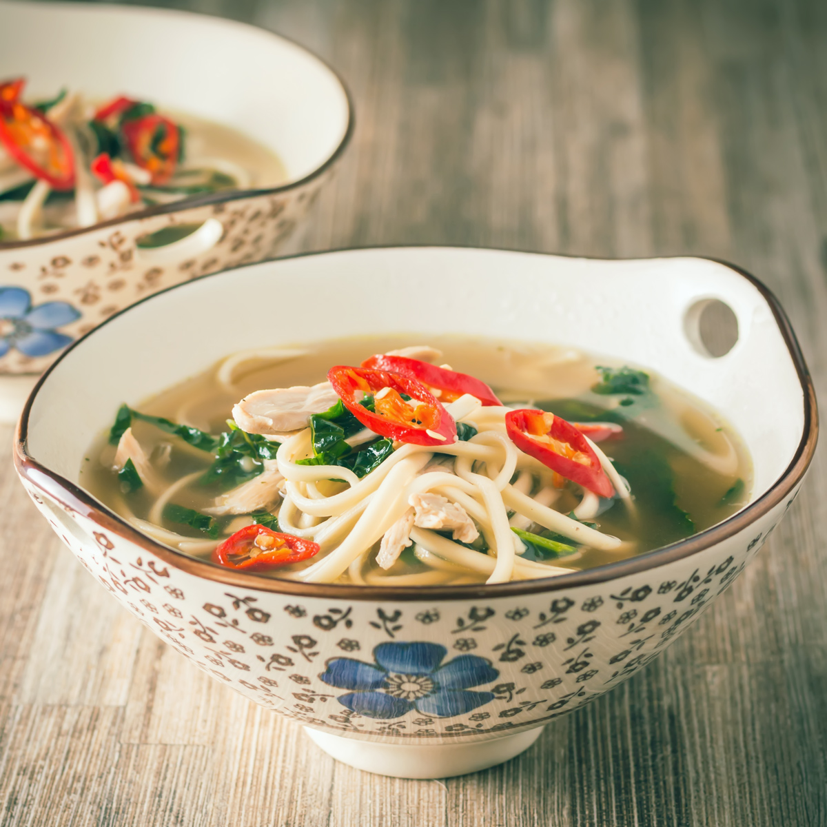 Asian-Chicken-Soup-Sq-1