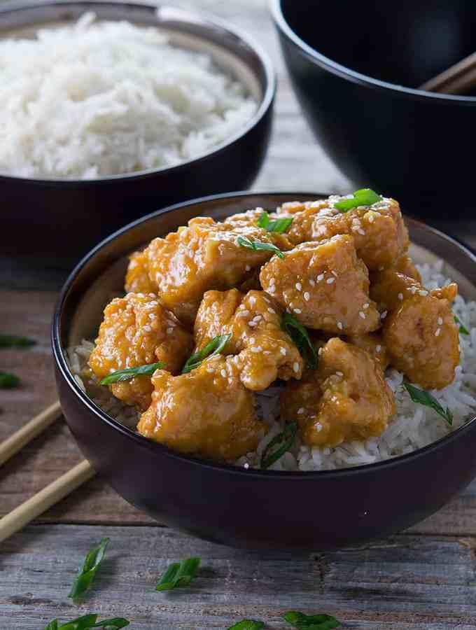 Chinese Orange Chicken dsc_0686-3