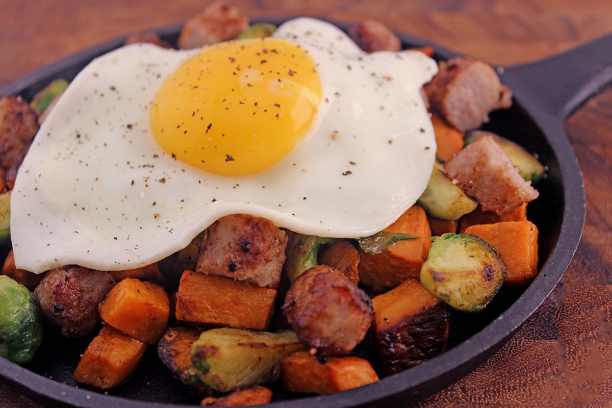 Egg-Skillet-Up-Close