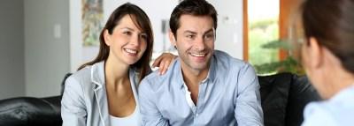 Savvy Home Loans Daisy Hill   Home Loans   Personal Loans   Car Loans