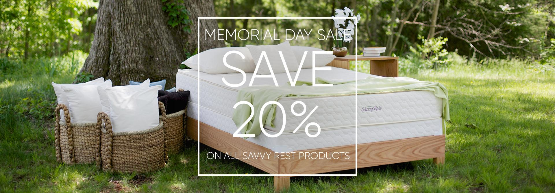 Best Organic Latex Mattress Organic Mattresses With Natural Latex Dunlop Talalay Savvy Rest