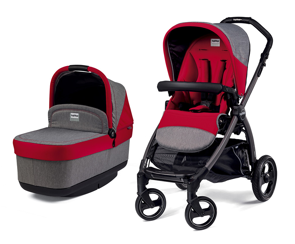 Book Plus S Pop Up Peg Perego Book Pop Up Debuts This Month Savvy Sassy Moms