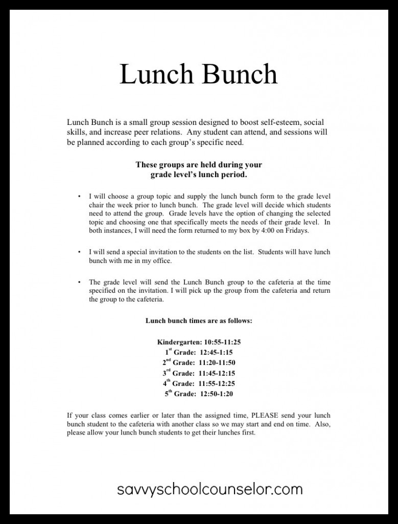Farewell Lunch Invitation Sample Letter | Cover Letter And Resume ...