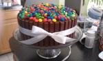 Happy Birthday Boy Cake Ideas
