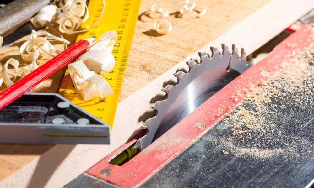 Best Jobsite Table Saw of 2018 \u2013 Complete Reviews with Comparison