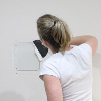 how_to_patch_drywall