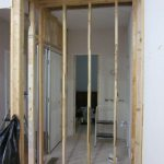 Powder-Room-Framed