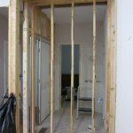 Powder-Room-Framed