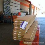 Home-Depot-Lumber-Order