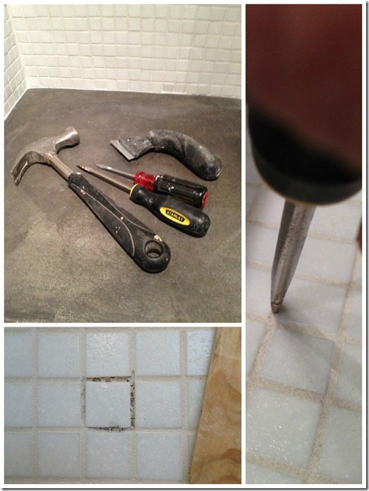 replace-tile-grout