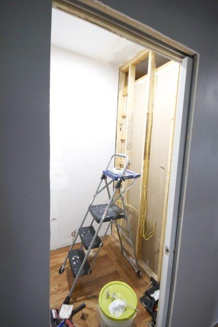 powder room prep3